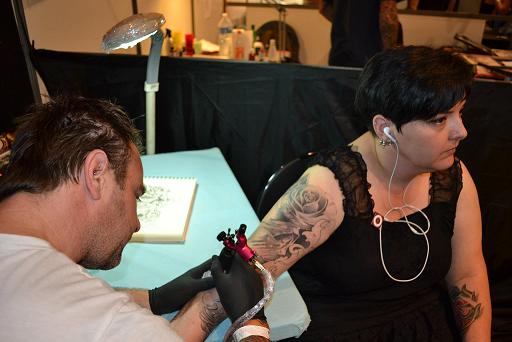 convention_ Tattoo_de_ Monpellier-Stephane_misti_ka_mesfavorisites