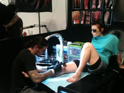 convention_ Tattoo_de_ Monpellier-mesfavorisites (6)