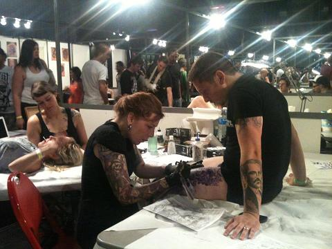 convention_ Tattoo_de_ Monpellier-mesfavorisites (3