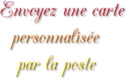 cooltext1009201528 _Carte-personnalisée