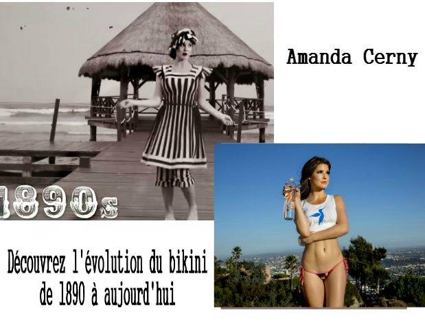 découvrer-l` évolution-du-bikini