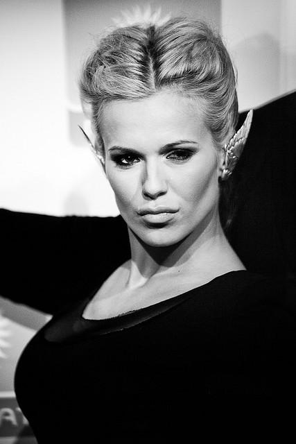 Doda_by_Bartek_Kucharczyk-Dorota Rabczewska