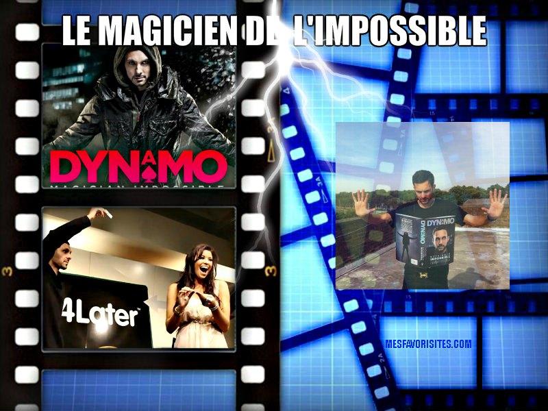Dynamo_le-magicien-de-l`-impossible