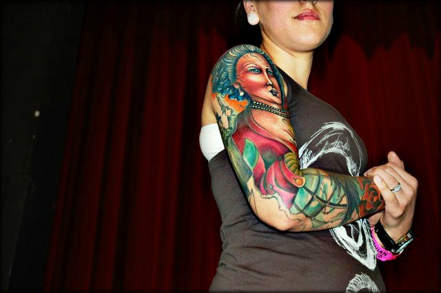 convention- tattoo- de -toulouse-2011-+mesfavorisites.com