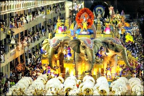 ecole-de-samba-carnaval-de-rio