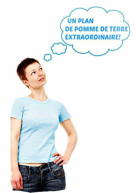 expression_girl_culture_plan-extraordinaire_explication- POMME_ DE_ TERRE_ EXTRAORDINAIRE