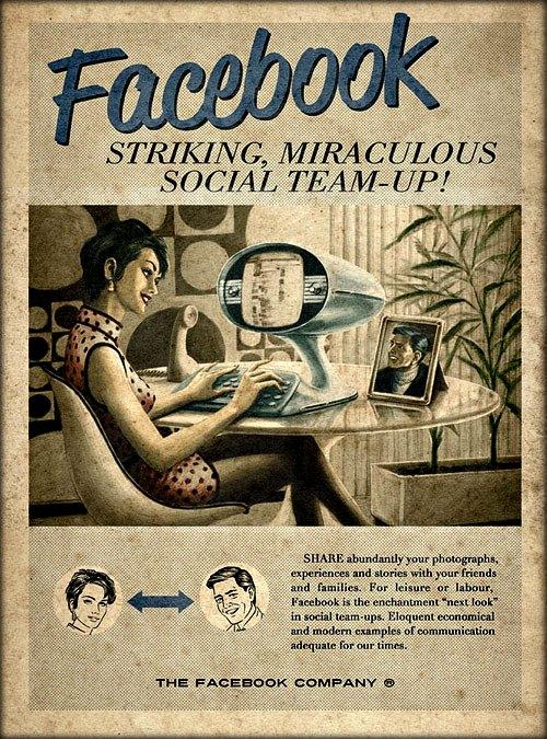 facebook-pub-fiction-année-60