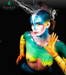 FADEL_cosmétics_mesfavorisites.com