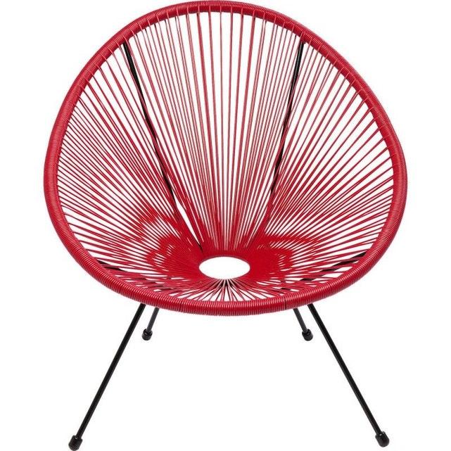 fauteuil acapulco-scoubidou