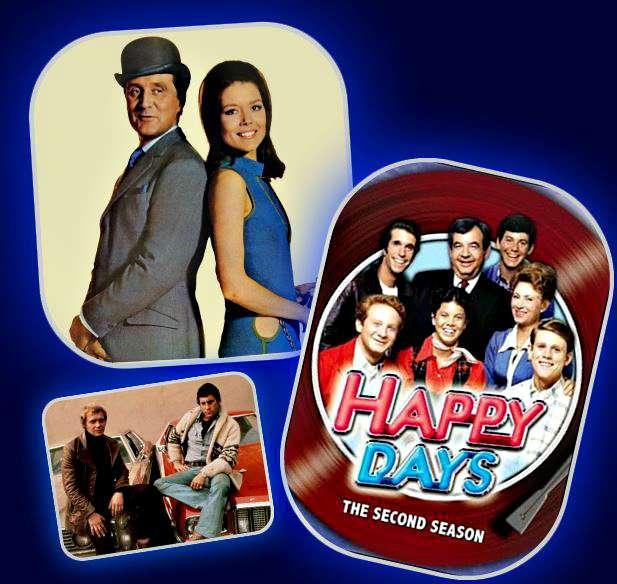 FEUILLETONS-TV-1970-chapeau-Melon-et-botte-de-cuir