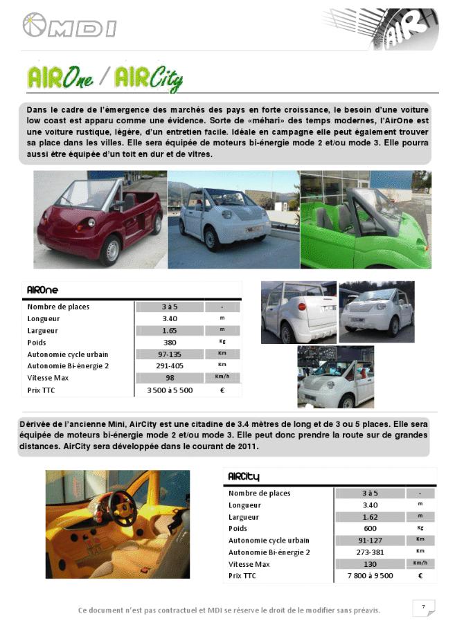 fiche constructeur-airpod_voiture-air-comprime-airpod-guy-