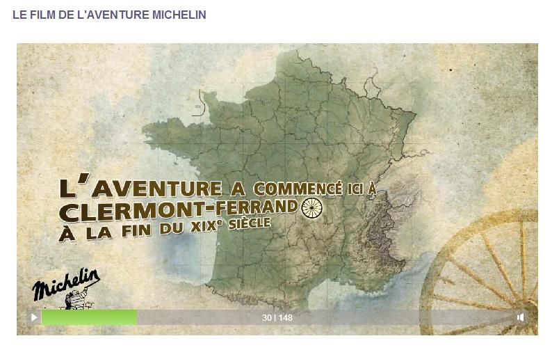 FILM_AVENTURE_DE_MICHELIN