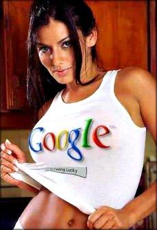 girls-google-support -du -web-refencement-google
