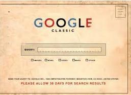 google_vintage_année_60_mesfavorisites