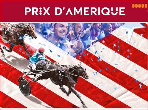 Grand-prix-Amérique_2017