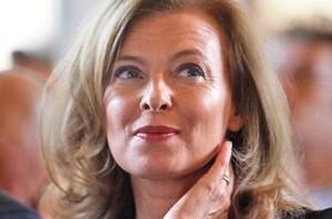 Valerie-Trierweiler_