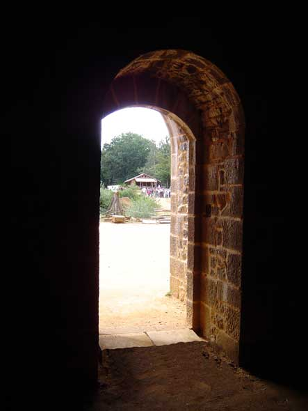 château-médiéval-de-guedelon