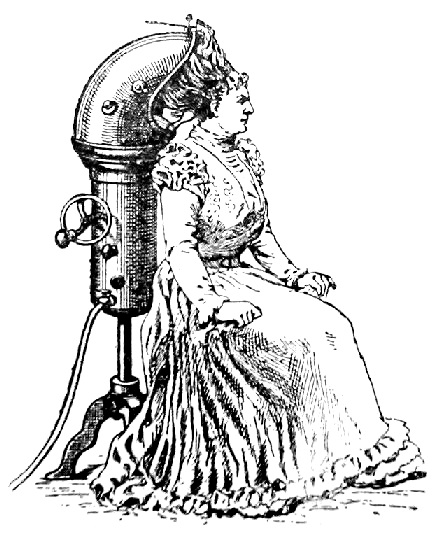 HairDryer-sèche-cheveux-invention