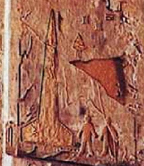 hiéroglyphes_insolites_avion_fusée _hélicoptère-5