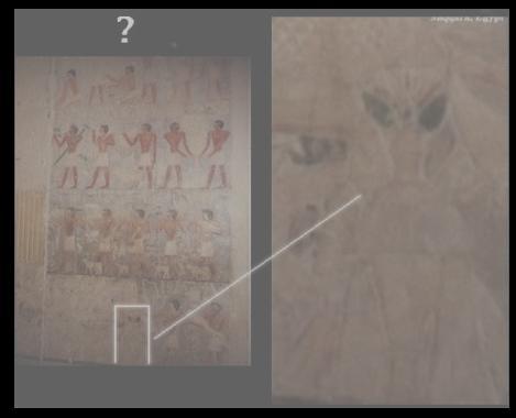 hiéroglyphes_insolites_avion_fusée _hélicoptère-MONUMENT_6