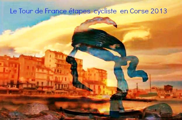 ile-de-beauté-la-corse-pour-les-100-ans-du-tour-de-france-2013 (1)