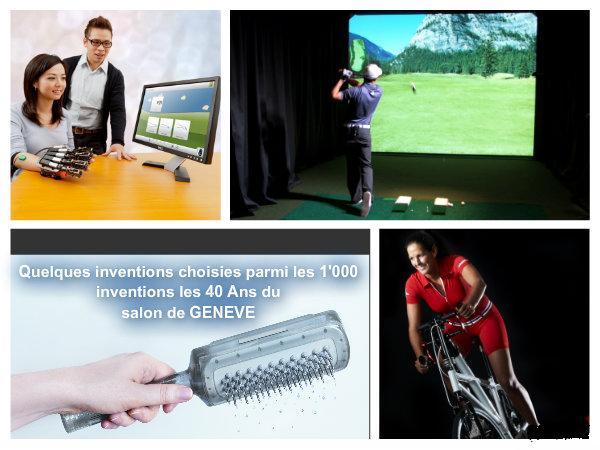 inventions-du-salon-Genève-2012