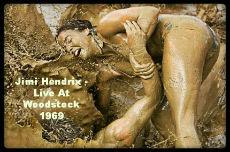 -At Woodstock-