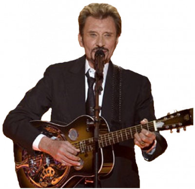johnny- Hallyday-repose- en-paix.2