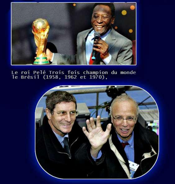 journalistes-sportif-Foot_le-Roi-Pelé