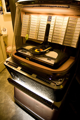 jukebox - années -60+mesfavorisites.com