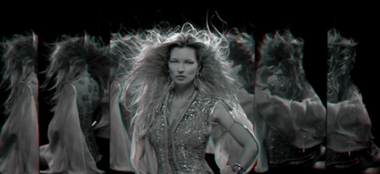 kate-Moss-3 D SHOOT