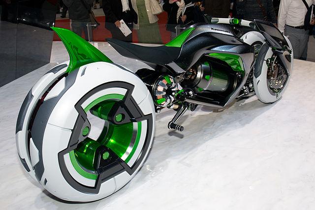 Kawasaki_J_rear-right__Tokyo_Motor_Show