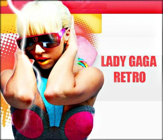 Lady-gaga_la- rétro-2012