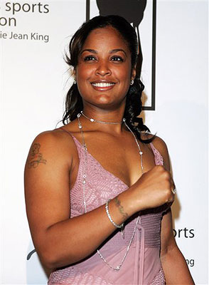 Laila -Ali-tatouage-bras