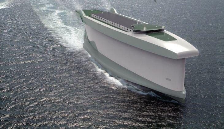 vindskip_cargo-Nouvel-Génération