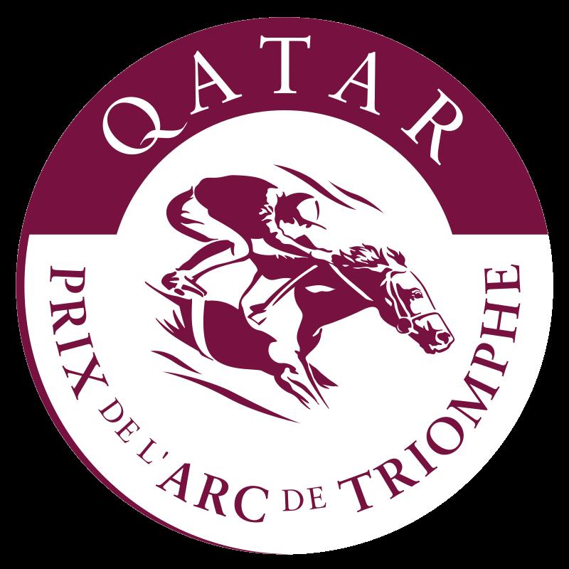 _QatarPrixArcDeTriomphe.