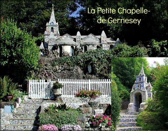 la-petite-chapelle-de-Gernesey