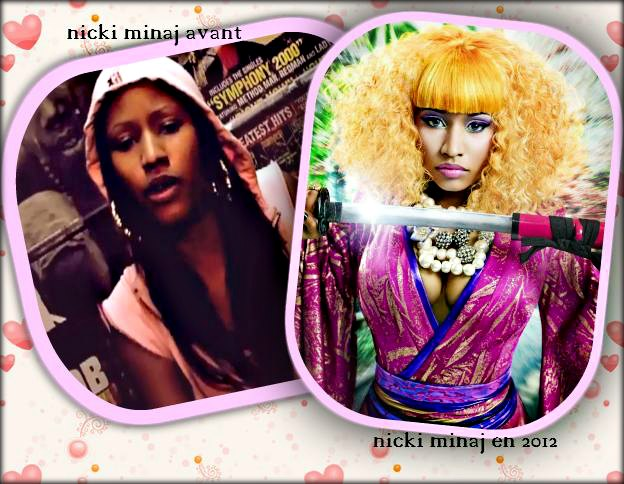 la-rappeuse-Nicki_Minaj_avant-sa-transformation-physique