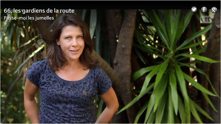la-route-66-presentatrice-tv