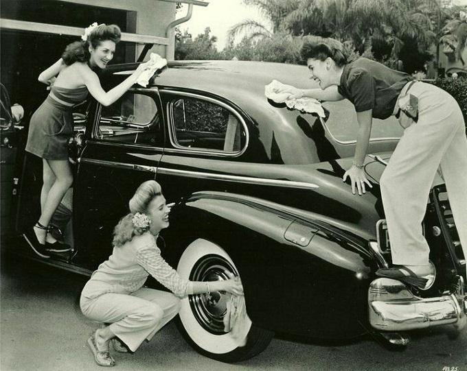 Lavage-auto-grils-1950