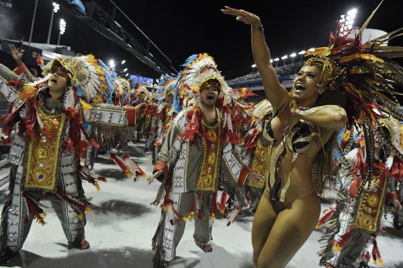 carnaval-saon_paulo-