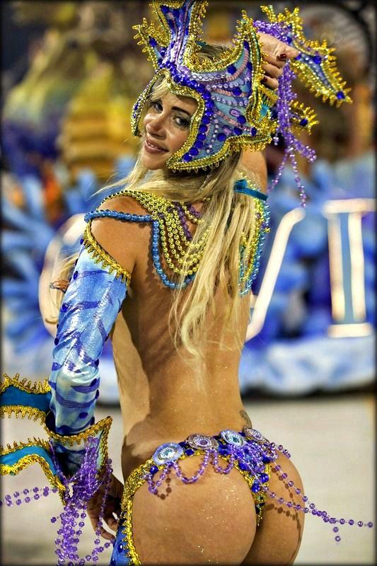 Фото карнавал трансов 20 фотография