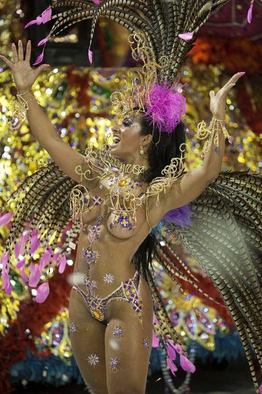 Le -carnaval- de- Sao- Paulo+mesfavorisites.com