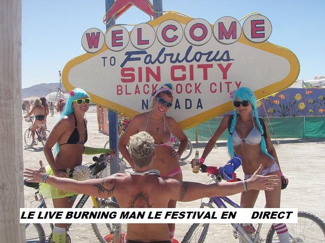 LE -LIVE -BURNING MAN-diffusion-en -direct-de_YouTube