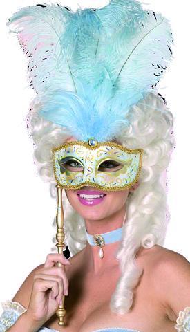 les  -fêtes  _du- carnaval-de_venise_ loup-vénitien_mesfavorisites.com