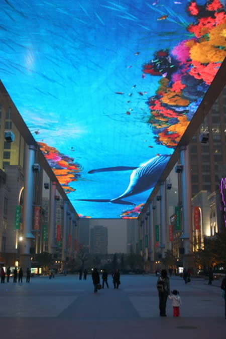 LE_plus_grand_Virtual Aquarium_du_Monde_mesfavorisites.com