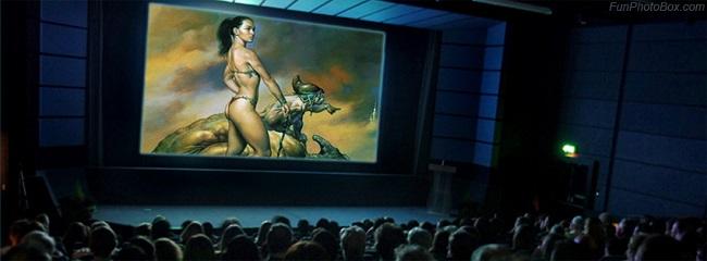 LES-ANNONCES-FILMS-CINEMA -A-L`affiche-cette-Semaine
