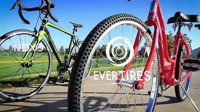 Les pneus -increvables- et- sans -air-écologiste_