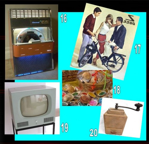 les- objets -des -années- 60-mesfavorisites.com