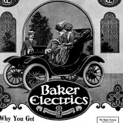 première-voiture-électrique